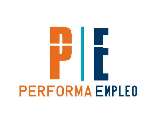 Performa Empleo